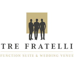 Tre Fratelli Venue, Woodend, Bedfordshire